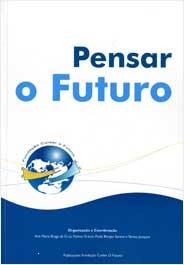 Publicação: Pensar o Futuro