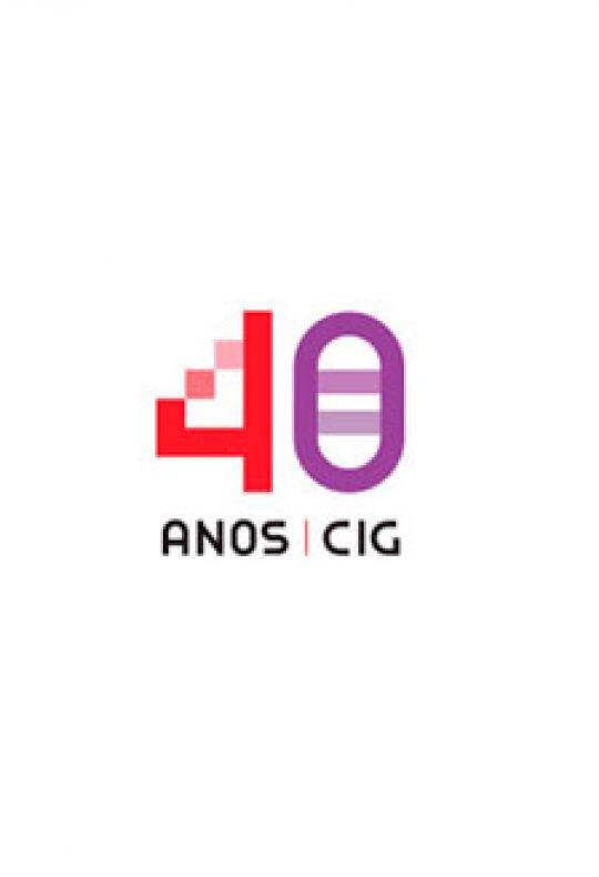 CIG 40 anos FCF