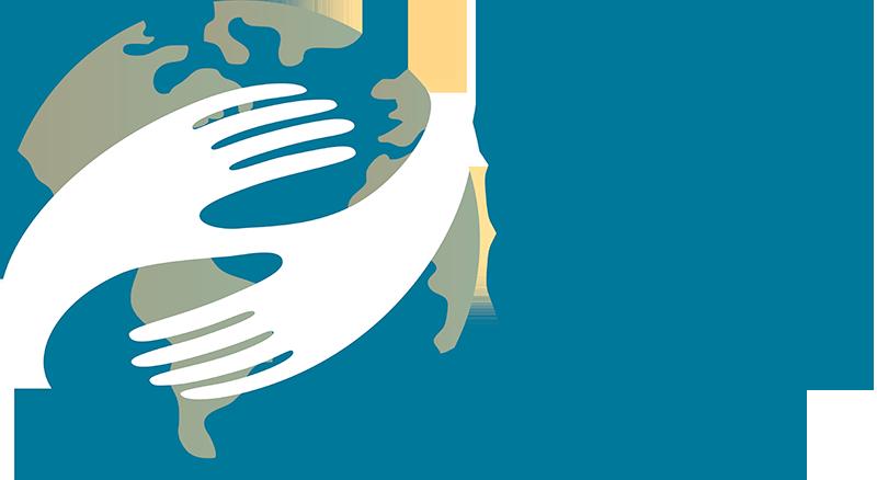 Fundação Cuidar o Futuro logo