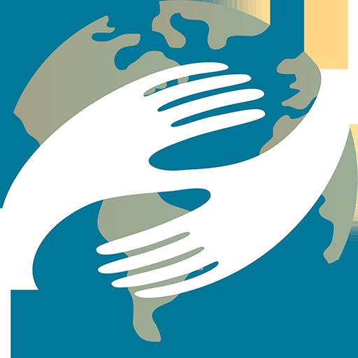 FCF logo icon