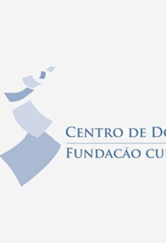 CIG CDP