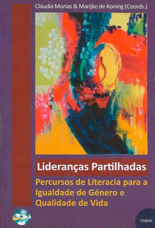 Liderancas Partilhadas - FCF